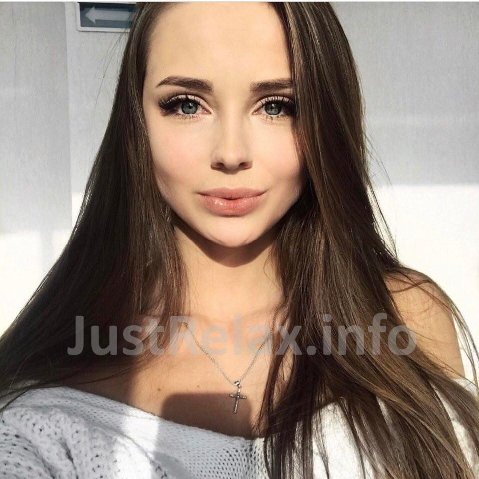 Alyvia